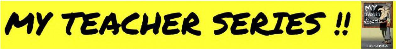 www.myteacherseries.com