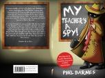 phil-barnes-book-cover