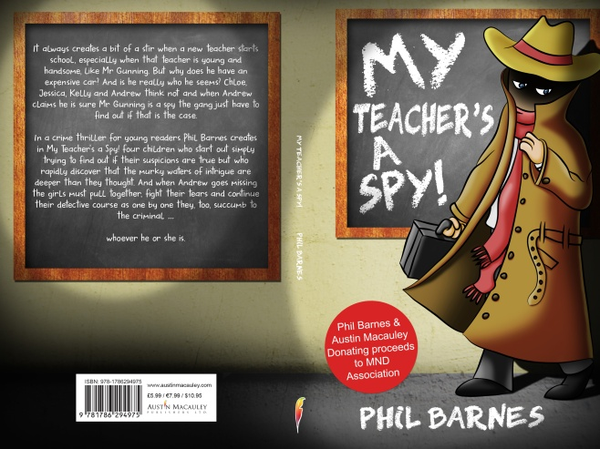 phil-barnes-book-cover